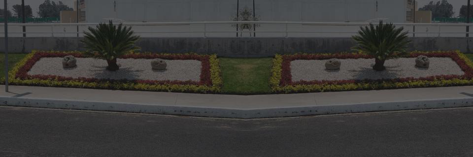 Residenciales, Comerciales e Industriales